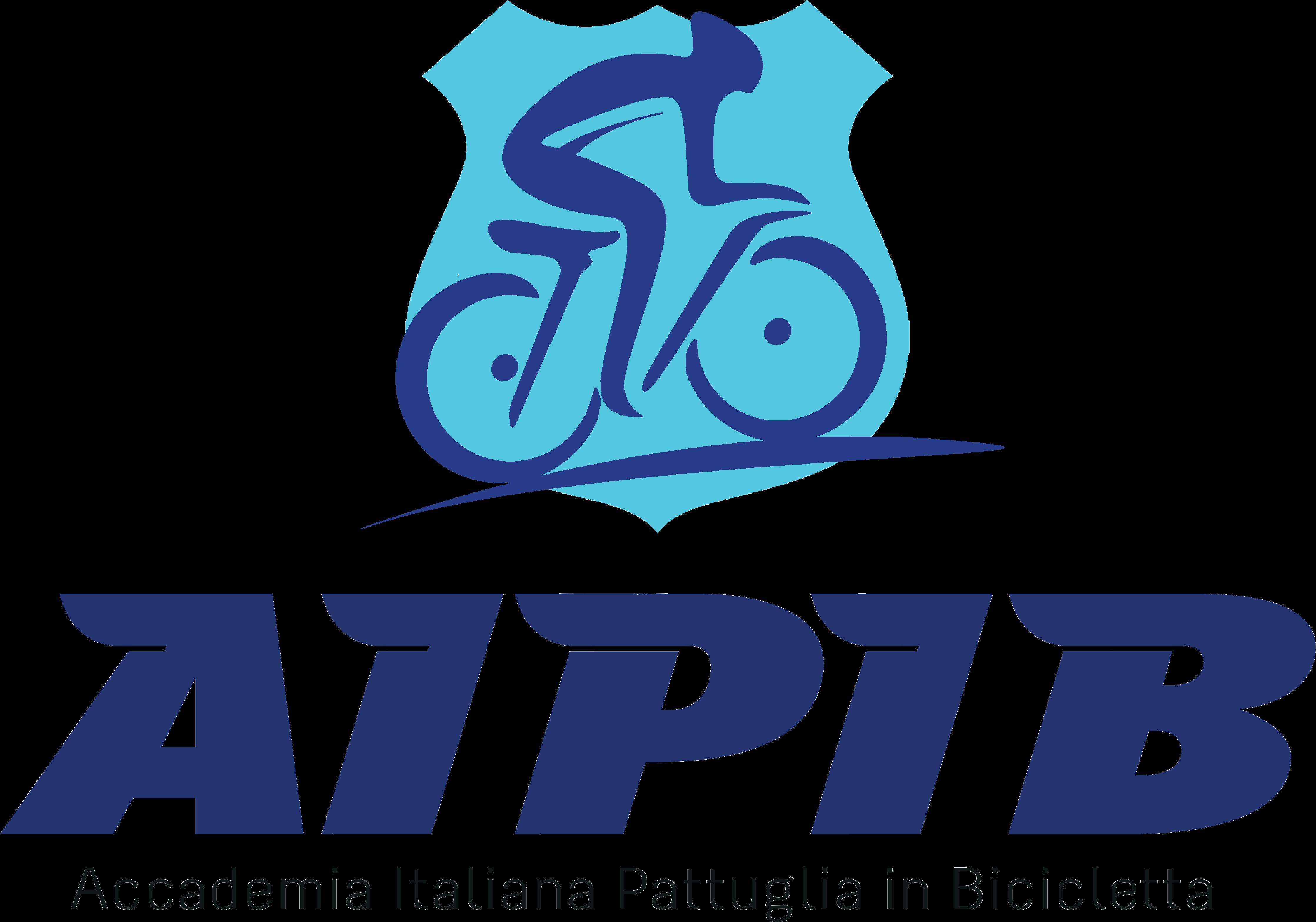 Storia dell'Accademia Italiana Pattuglia in Bicicletta